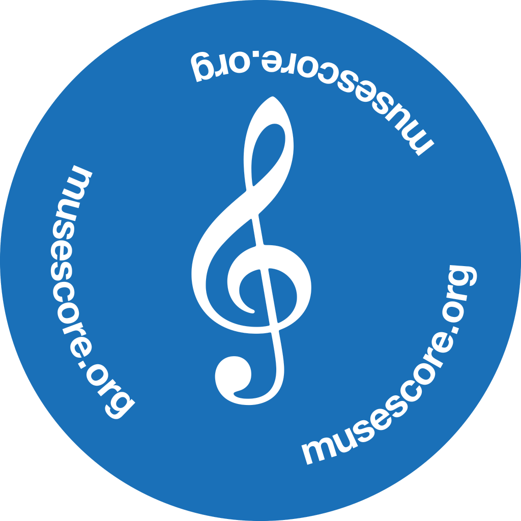 musescore sticker223x